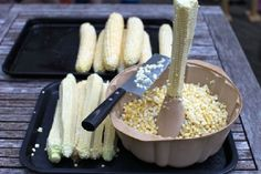 40 Awesome Cooking Hacks That Will Blow Your Mind