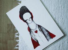 heart sketch Heart Sketch