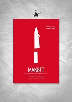 polish poster shakespeare - Google Search