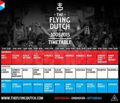 The Flying Dutch presenteert de beste dj's op één dag! Armin, Festivals, Dutch, Dj, Party, Dutch Language, Parties, Concerts, Festival Party