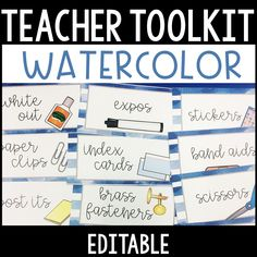 Teaching Reading and Writing with Mentor Texts: Main Idea Small Group Reading, Reading Groups, Student Reading, Reading Skills, Teaching Reading, Guided Reading, Teacher Toolbox Labels, Teachers Toolbox, Spelling Word Activities