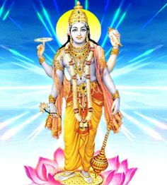 Shared Services Madhusudana Vishnu homam- Minimizing problems from evil forces - 17 th April 2014 at 6 AM IST  http://www.vedicfolks.com/life-time-management/karma-remedies/shared-homam/madhusudana-vishnu-homam.html