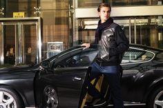 Leo, Winter Jackets, Layout, Dark, Children, Model, Fictional Characters, Inspiration, Fashion