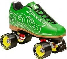 Special Offers - LABEDA VOODOO U-7 ROLLER SKATES (Cool Green 11) - In stock & Free Shipping. You can save more money! Check It (May 23 2016 at 08:58PM) >> http://kidsscooterusa.net/labeda-voodoo-u-7-roller-skates-cool-green-11/