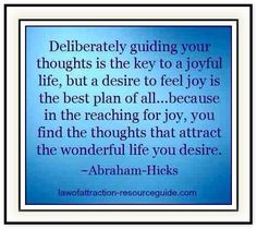 """*Abraham-Hicks Quote - we have an essence guide called """"Confirming your Joy"""" available by email on www.radiance-solutions.co.uk/essenceguides.htm"""