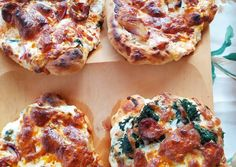 Taco Pizza, Lidl, Chicken, Meat, Food, Essen, Yemek, Buffalo Chicken, Cubs
