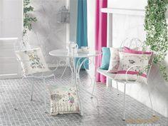 Интерьерный текстиль: шторы, подушки, декоративные подушки