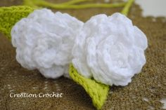 flower with leaves photo and freebie tutorial, wedding bouquet. Thanks so for kind share xox