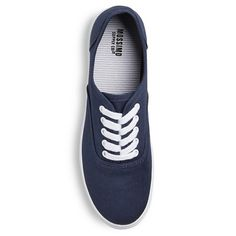 Women's Lunea Canvas Sneakers - Mossimo Supply Co.™ : Target