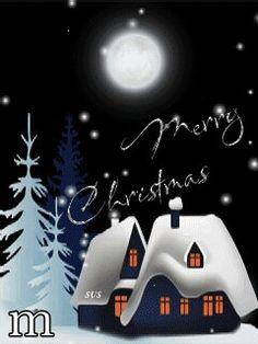 ♡ Navidad es la fecha de la alegría y el amor, la que debería durar siempre, pues nos colma de buenos sentimientos.