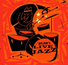 Jazz Forms by Peter Donnelly