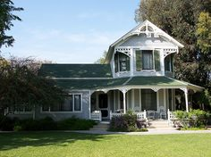 26 best home images norwalk california old homes old houses rh pinterest com