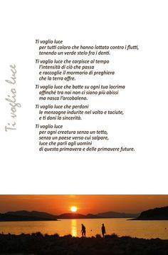 Preghiere_a_Romena_ti_voglio_luce