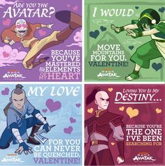 See more 'Avatar: The Last Airbender / The Legend of Korra' images on Know Your Meme! Avatar Aang, Avatar The Last Airbender Funny, The Last Avatar, Avatar Funny, Avatar Airbender, Team Avatar, The Legend Of Korra, Atla Memes, Zuko