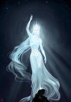 24 New Ideas Fantasy Art Illustrations Sky Fantasy World, Dark Fantasy, Fantasy Hair, Character Inspiration, Character Art, Character Makeup, Psy Art, Fantasy Artwork, Mythical Creatures