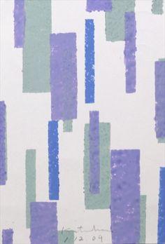 Textile Design, Textile Art, Textiles, Color Harmony, Colour Board, Modern Prints, Fabric Art, Pattern Paper, Surface Design