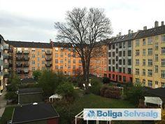 Godthåbsvej 46, 2. tv., 2000 Frederiksberg - 3V lejlighed i Svømmehalskvarteret med stor altan #frederiksberg #andel #andelsbolig #andelslejlighed #selvsalg #boligsalg