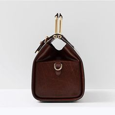 615 best Women Leather Handbags images on Pinterest in 2018 34b290988f5d2