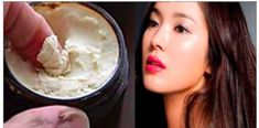 Amazing Japanese Mask for Beautiful and Young Skin even after the Age of 50 - Remedy For Me Younger Skin, Look Younger, Beauty Skin, Health And Beauty, Cosmetic Treatments, Skin Treatments, Sagging Skin, Tips Belleza, Anti Aging Cream