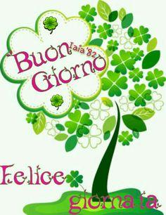 Buongiorno Italian Memes, Italian Quotes, Italian Greetings, Eric Thomas, Good Morning Quotes, Happy Day, Beautiful Words, Foto E Video, Instagram Posts