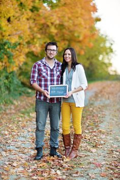 Adoption Maternity Photos