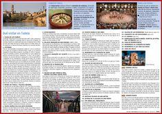 tudela  servicios turisticos http://goo.gl/Duyvi6