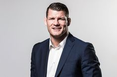 Mike Bisping in GQ style : if you love #MMA, you'll love the #UFC & #MixedMartialArts inspired fashion at CageCult: http://cagecult.com/mma