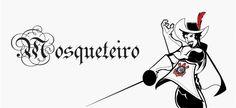 Sport Club Corinthians Paulista - O Mosqueteiro