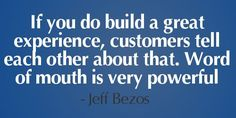 building-relationships-and-providing-customer-care-will-create-brand-eMLPRX-quote.jpg (500×250)