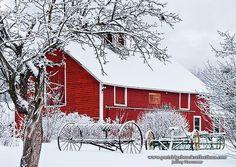 Stonewall Farm, Keene, New Hampshire