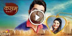 Watch online Video Of Devanshi 5 April 2017 Full Watch Today Episode upcoming Promo Written Episode of Devanshi 5th April 2017. Colors Tv Serial Devanshi Al