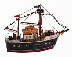 1000 Images About Lemax On Pinterest Christmas Villages