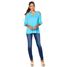 d0e1083e7d15a Maternity Jeans Shopping Guide For Any Shape To Rock That Baby Bump ...