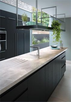 Ion kitchen sink mixer tap by VADO, a stunning combination of clean lines and curved form, making Ion a timeless classic to suit all tastes Bath Shower Mixer, Shower Kits, Kitchen Mixer, Kitchen Taps, British Bathroom, Sink Mixer Taps, Quality Kitchens, Shower Valve, Houses