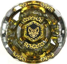 BESTSELLER! Beyblades Metal Fusion CUSTOM Battle Top LOOSE Beat Lynx TH170WD $25.00