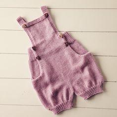 «#olashorts #barnestrikk #strikk #strikking #knit #knitting #strikkesida #september2015»