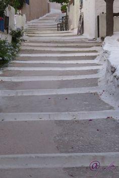 Lagkada, Amorgos