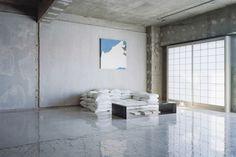 by Schemata Architects