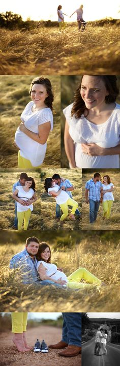 outdoor maternity photos in austin texas
