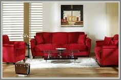 tricks for cheap living room furniture sets homeedrose cheap living room furniture sets under 500 - Cheap Couches For Sale Under 100
