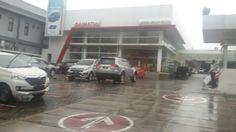 Daihatsu Balikpapan dan Promo Macam-macam mobil Daihatsu yang berada di Balikpapan, tentunya sudah mengetahui kota yang satu ini, kota di Kalimantan Timur.