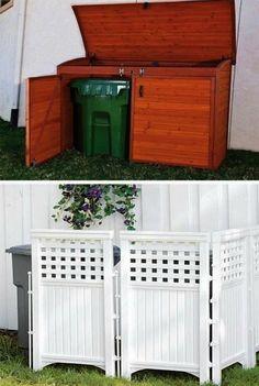 Unique gabione und holz kombination Gartengestaltung u Garten und Landschaftsbau Pinterest