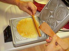 Sheet Pan, Food To Make, Brunch, Dairy, Sweet, Detox, Desserts, Pancakes, Recipes