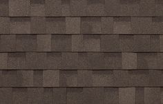 Best 1000 Images About Iko Grandeur Shingles On Pinterest 640 x 480