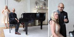 www.lulabelle.ie G Hotel, Galway, Wedding, Siobhan Byrne (10)