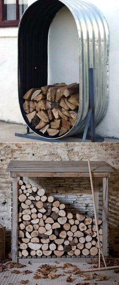15-firewood-rack-storage-ideas-apieceofrainbow-6