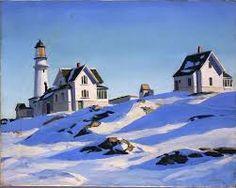 Image result for cape elizabeth maine winter