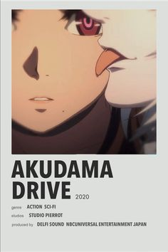Good Anime To Watch, Anime Watch, Collage Mural, Poster Anime, Anime Suggestions, Animes To Watch, Anime Titles, Best Anime Shows, Anime Recommendations