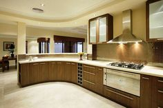 Checkout here for Modular Kitchen Manufacturers in Chennai, Modular Kitchen Accessories in Chennai and Modular Kitchen in Chennai