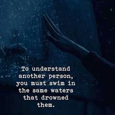 Deep Meaningful Quotes … at least it … at least putting yourself in your situation is the least … Quotes Deep Feelings, Mood Quotes, Deep Dark Quotes, Qoutes Deep, Dark Qoutes, Very Deep Quotes, Short Deep Quotes, Feeling Hurt Quotes, Badass Quotes